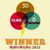 Winner-100x100-2